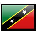 Saint-Kitts-et-Nevis tarif Bouygues Telecom mobile appel international etranger sms mms
