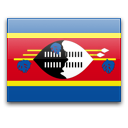 Swaziland tarif Bouygues Telecom mobile appel international etranger sms mms