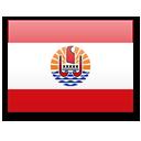 Polynésie française tarif Bouygues Telecom mobile appel international etranger sms mms