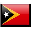 East Timor tarif Bouygues Telecom mobile appel international etranger sms mms