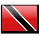 Trinité et Tobago tarif Bouygues Telecom mobile appel international etranger sms mms