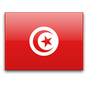 Tunisie tarif Bouygues Telecom mobile appel international etranger sms mms
