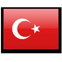 Turquie tarif Bouygues Telecom mobile appel international etranger sms mms