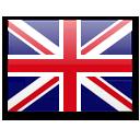 Royaume-Uni tarif Bouygues Telecom mobile appel international etranger sms mms