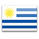 Uruguay tarif Bouygues Telecom mobile appel international etranger sms mms