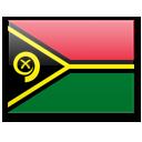 Vanuatu tarif Bouygues Telecom mobile appel international etranger sms mms