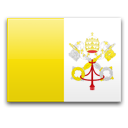 Vatican tarif Bouygues Telecom mobile appel international etranger sms mms