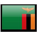 Zambie tarif Bouygues Telecom mobile appel international etranger sms mms