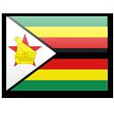 Zimbabwe tarif Bouygues Telecom mobile appel international etranger sms mms